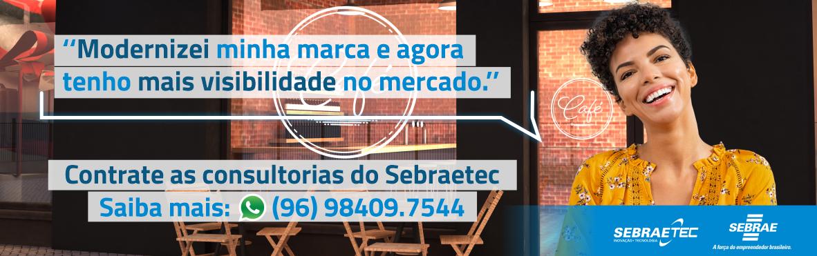 SebraeHeader02